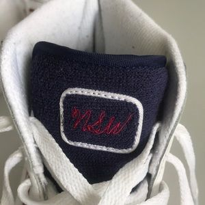 Nike Shoes - Nike Blazer Mid Premium Women's Shoe